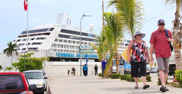 crucero_insignia_acapulco (3)