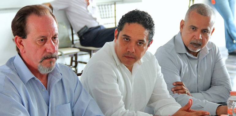 crucero_navieras_puerto_acapulco