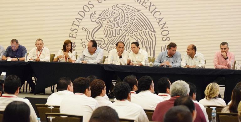 curso_sct_acapulco (2)