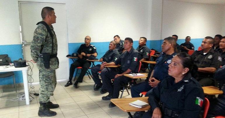 cursos_policias_municipales