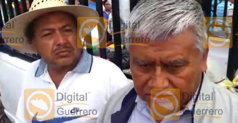 descuentos_salariales_ceteg (1)