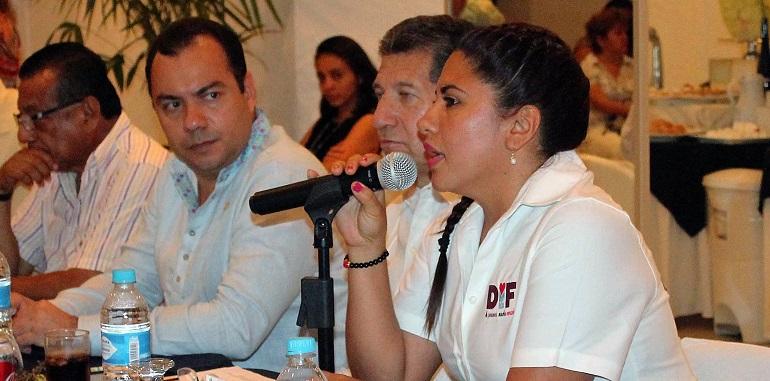 dif_acapulco_aheta