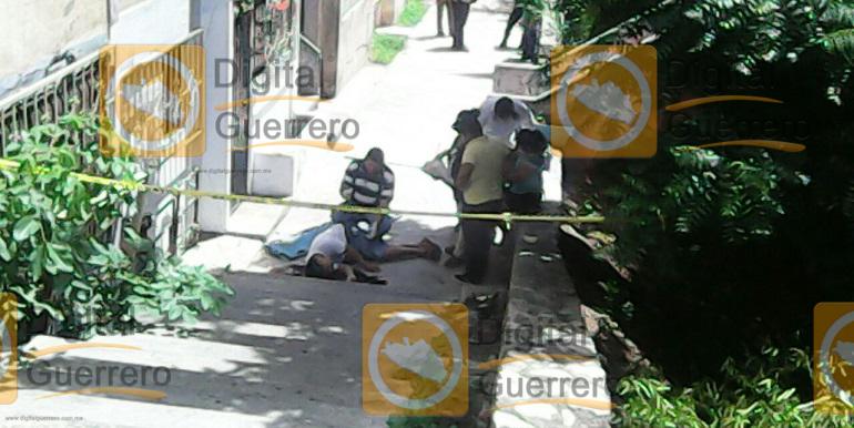 ejecutado_alta_progreso_acapulco (2)