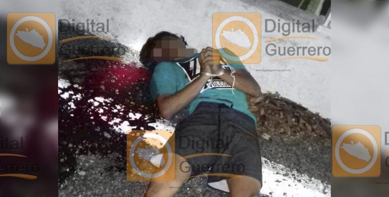 ejecutado_carretera_zihuatanejo1