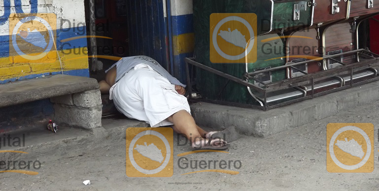 ejecutado_coloso_acapulco (1)