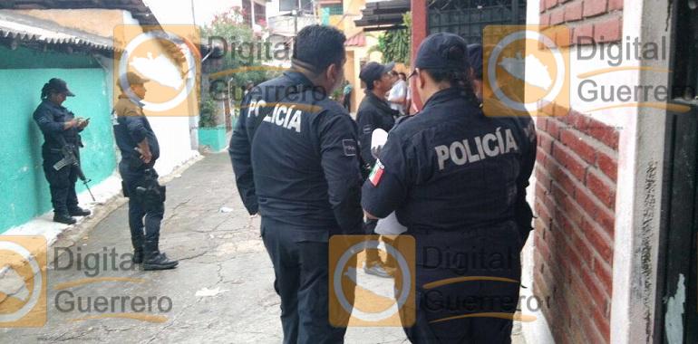 ejecutado_petaquillas_acapulco (2)