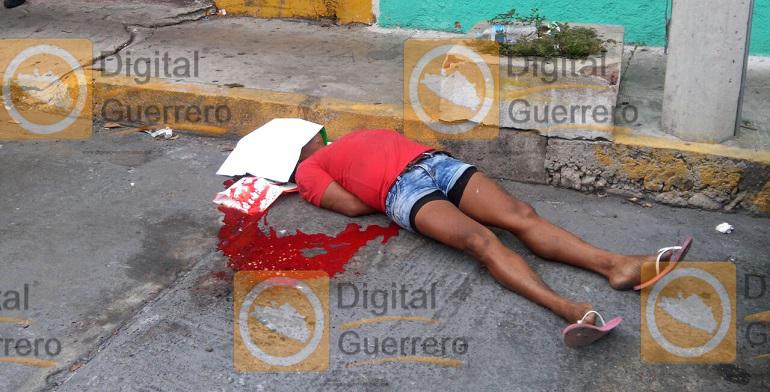 ejecutado_progreso_acapulco