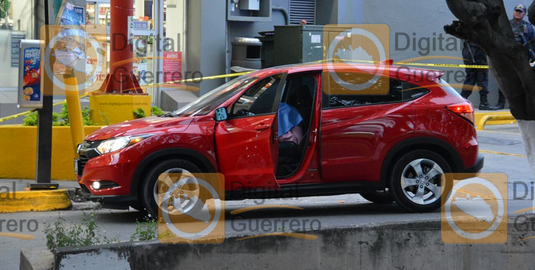 ejecutado_vehiculo_chilpancingo (1)