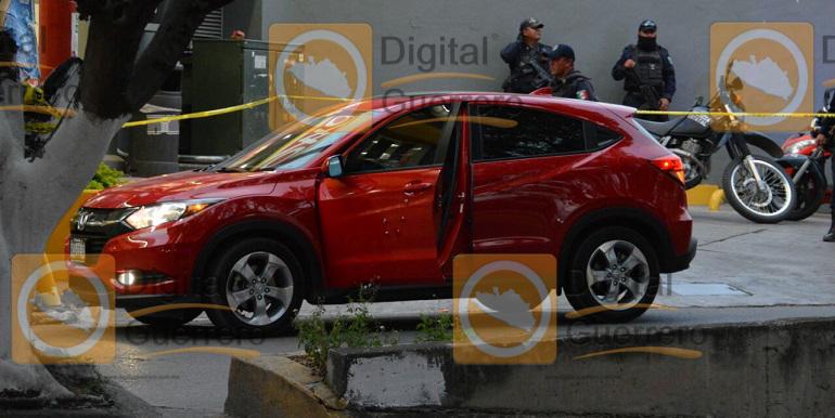 ejecutado_vehiculo_chilpancingo (3)