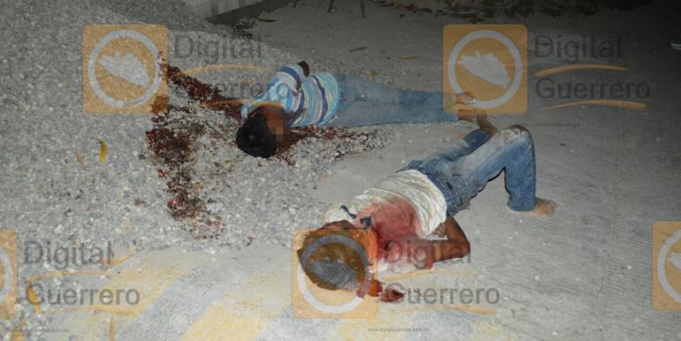 ejecutados_acapulco_iguala_guerrero (1)