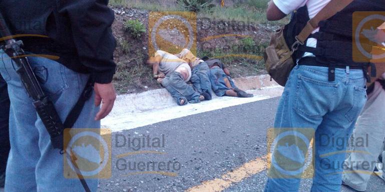 ejecutados_chilpancingo_hospital (2)