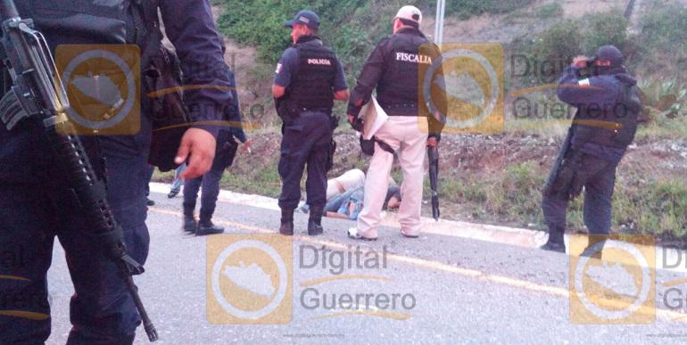 ejecutados_chilpancingo_hospital (3)