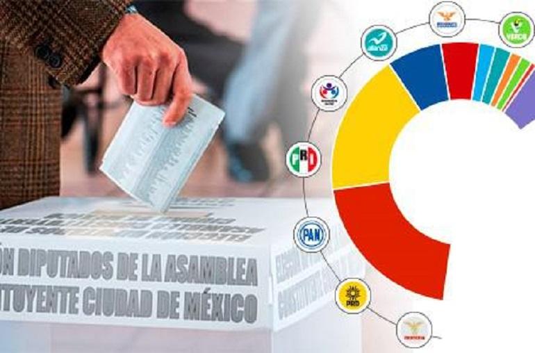 elecciones_constituyente_cdmx