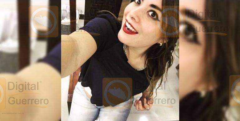empresaria_secuestrada_iguala