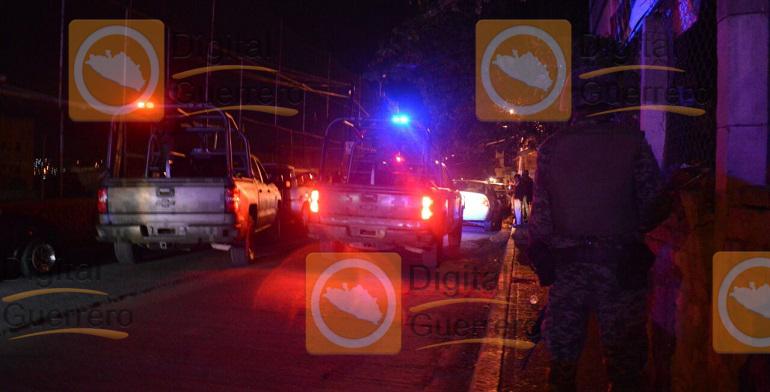 enfrentamiento_chilpancingo_civiles (3)