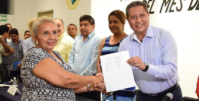 entrega_apoyos_economicos_trabajadores (1)