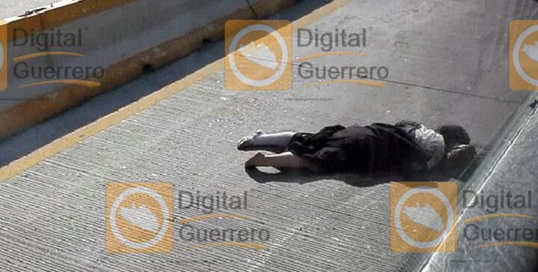 estudiante_atropellada_chilpancingo_cbtis (1)