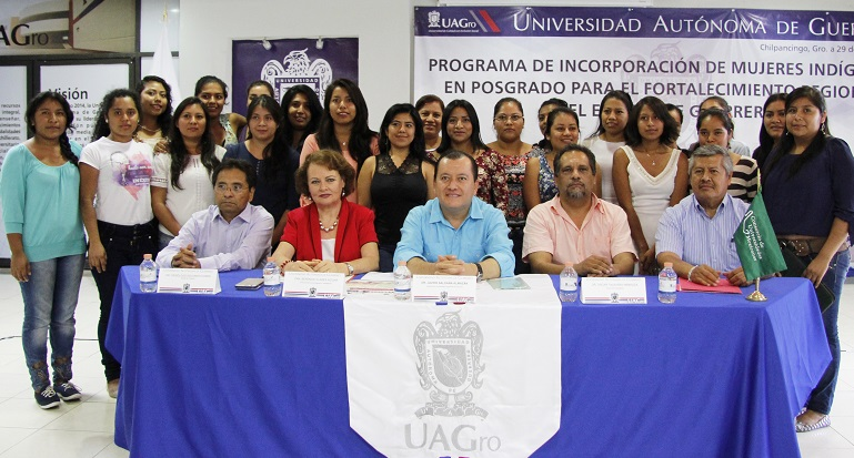 estudiantes_uagro_estancia_canada