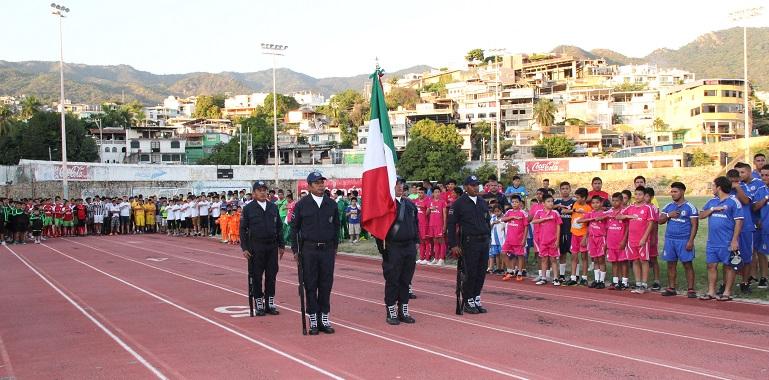 evento_deportivo_uda