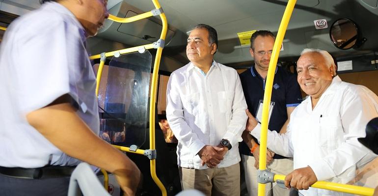 expo_transporte_acapulco_acabus (1)