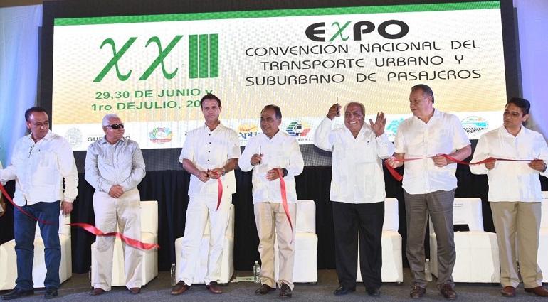 expo_transporte_acapulco_acabus (3)