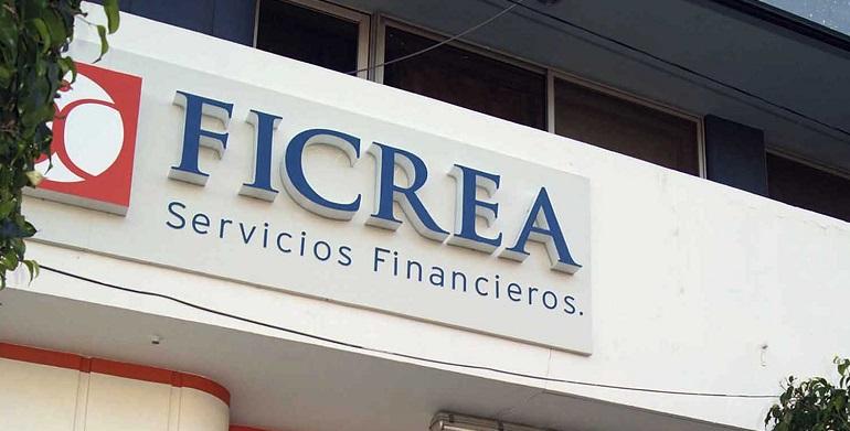 ficrea_fraude