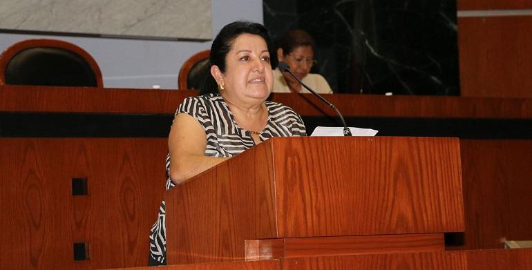 flor_añorve_congreso