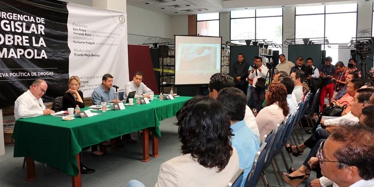 foro_amapola_congreso
