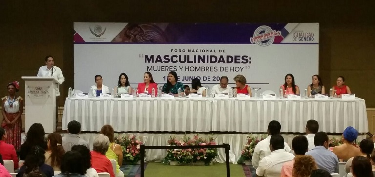 foro_mascilinidades_acapulco_igualdad (2)