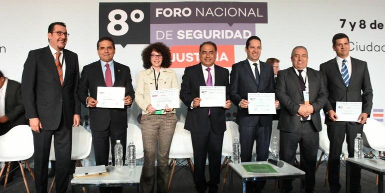 foro_nacional_seguridad