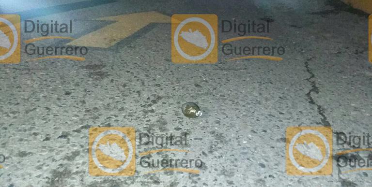granada_unipol_chilpancingo