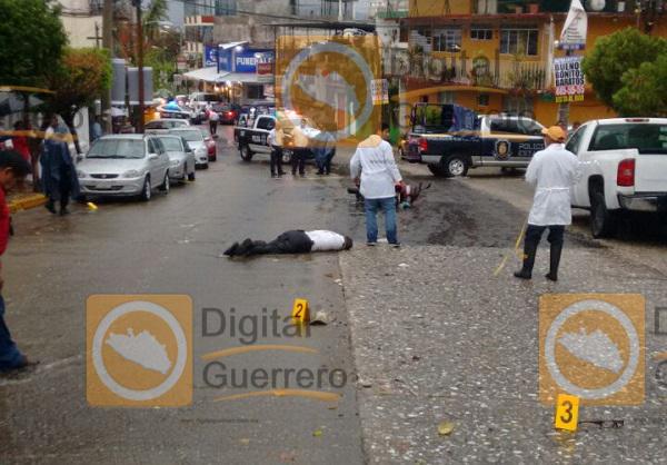 jefe_peritos_movilidad_transporte_acapulco (1)
