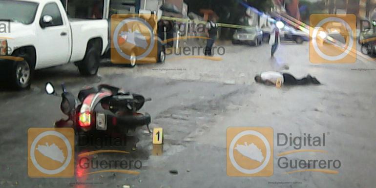 jefe_peritos_movilidad_transporte_acapulco (2)