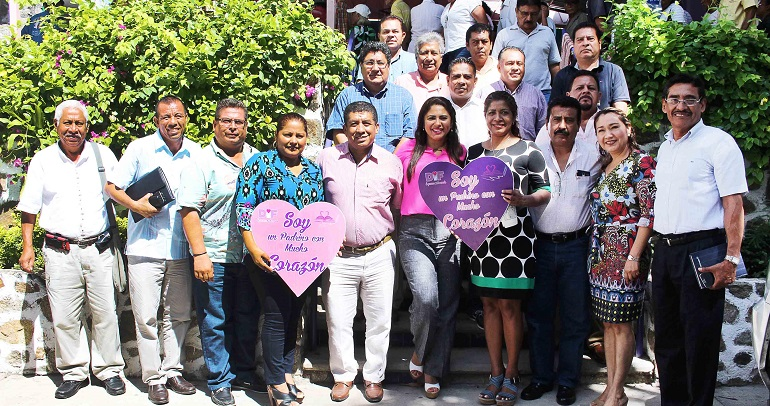 lideres_suspeg_dif_acapulco