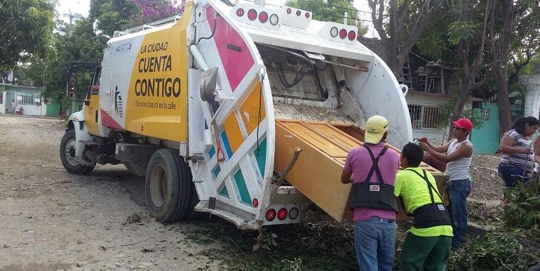 limpieza_saneamiento_basico (2)