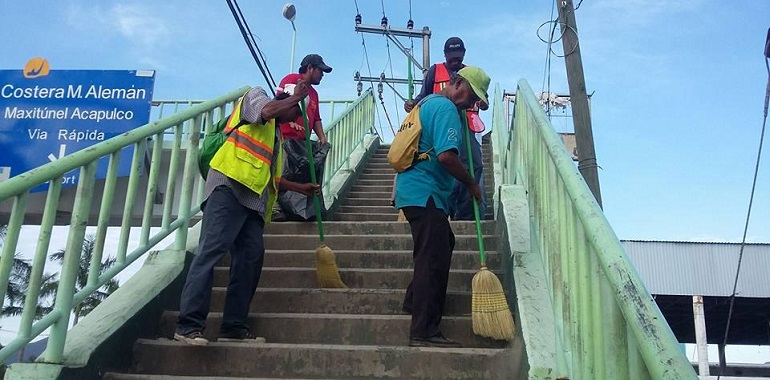 limpieza_saneamiento_basico_acapulco (2)