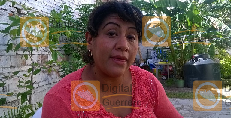 madre_familia_primaria_chilpancingo (1)
