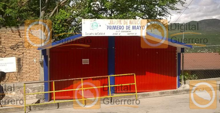 madre_familia_primaria_chilpancingo (2)