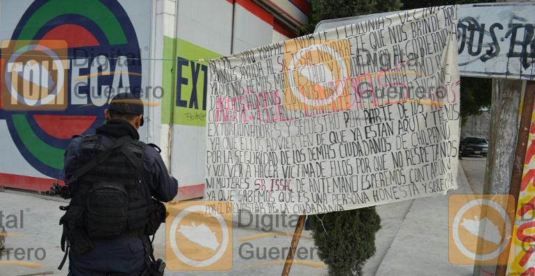 mantas_seguridad_delincuencia_chilpancingo (1)