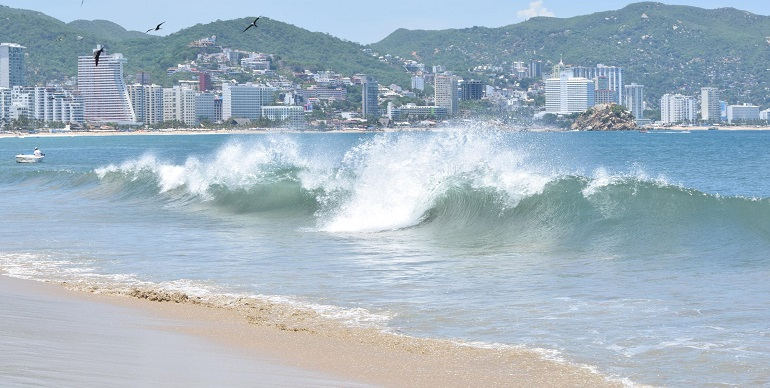 mar_fondo_playas_acapulco