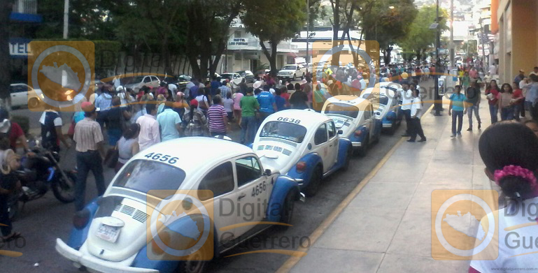 marcha_ceteg_acapulco_miercoles (1)