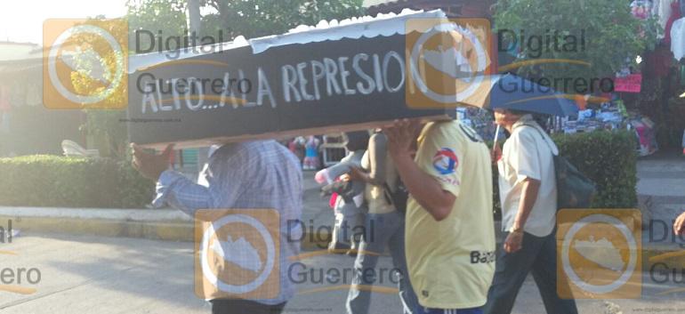 marcha_ceteg_acapulco_miercoles (2)