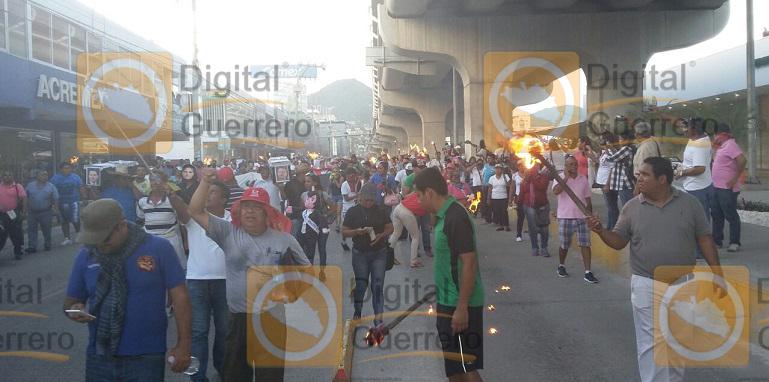 marcha_ceteg_acapulco_miercoles (3)