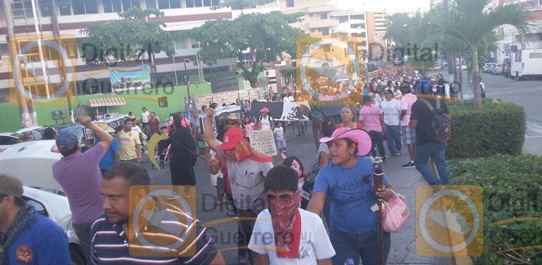 marcha_ceteg_acapulco_miercoles (4)