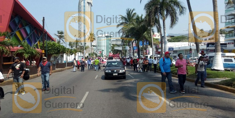 marcha_ceteg_reforma_educativa_acapulco (3)