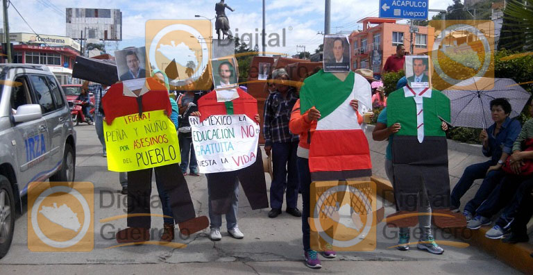marcha_chilpancingo_reforma_educativa (2)