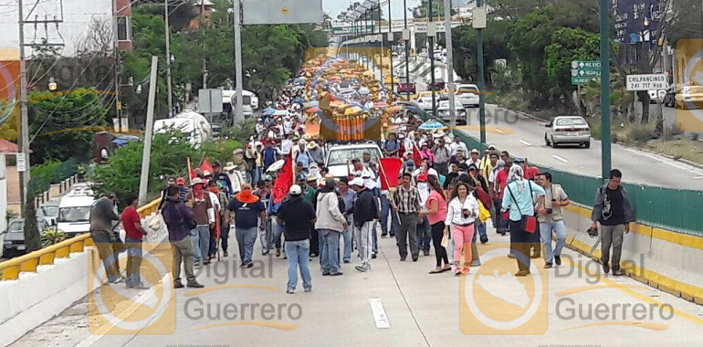 marcha_chilpancingo_reforma_educativa (3)