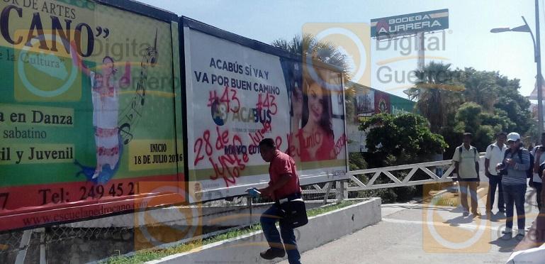 marcha_prepas_populares_acapulco2