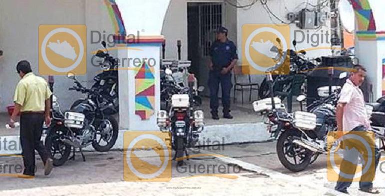 motos_patrullas_ayutla (1)