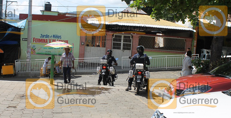 motos_patrullas_ayutla (2)